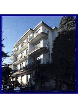Hotel Iris Hotel Varazze