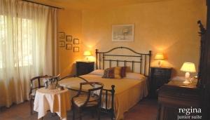 Agriturismo Villa di Capovento Hotel Castellina in Chianti