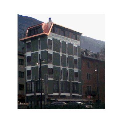 Hotel meubl stelvio prenotazione albergo tirano hotel in for Hotel meuble grifone sirmione