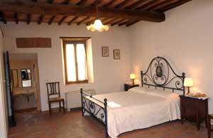 L'Aia Country Holidays Hotel Monteriggioni