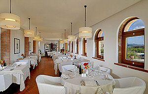 My Onehotel Radda Hotel Radda in Chianti