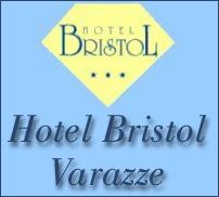 Hotel  Bristol Hotel Varazze