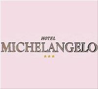 Hotel Michelangelo Hotel Mazzano