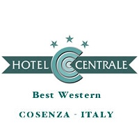 Hotel Centrale Hotel Cosenza