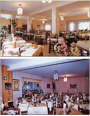 Hotel Giorni Hotel Chianciano Terme