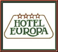 Hotel Europa Hotel Rende