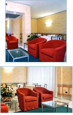 Hotel Engadina Hotel Como