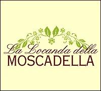 Centro Turistico La Moscadella Hotel Trequanda