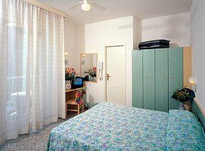 Hotel Major Cattolica Prezzi