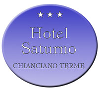 Hotel Saturno Hotel Chianciano Terme