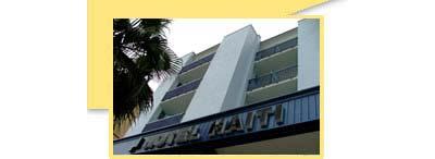 Hotel Haiti Prenotazione Albergo San Benedetto Del Tronto Hotel In Marche Sea Hotel Accommodation In San Benedetto Del Tronto Marche Sea Albergo In San Benedetto Del Tronto Marche