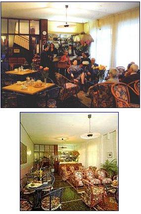 Hotel Europa Hotel Varazze