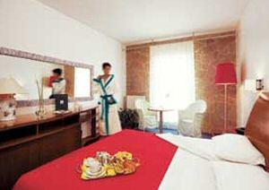 Hotel Centro Benessere La Reserve Caramanico Terme Prenota Hotel A Caramanico Terme Abruzzo
