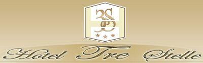 Hotel tre stelle prenotazione albergo roma hotel in lazio city hotel accommodation in roma lazio - Taxi bagni di tivoli ...