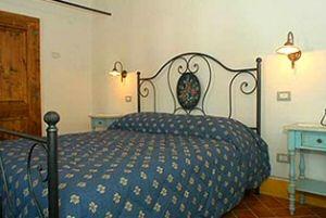 Podere Conte Ugo Hotel Pienza