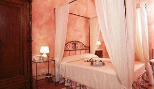 Il Borghetto Tuscan Holidays Hotel San Gimignano