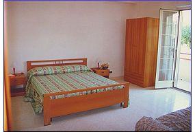 Hotel - Case Vacanze Mediterraneo Hotel Ricadi