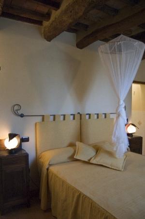 Agriturismo Il Castagnolino Hotel San Gimignano