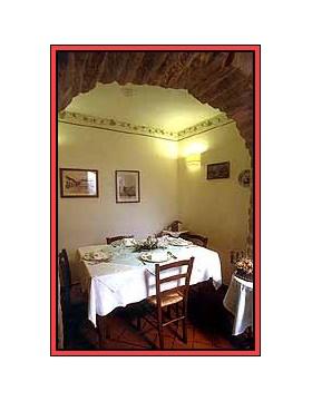 Hotel locanda gambero rosso prenotazione albergo bagno di romagna hotel in emilia romagna terme - Gambero rosso bagno di romagna ...