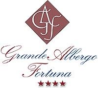 Grande Albergo Fortuna Hotel Chianciano Terme
