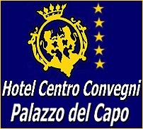 Hotel Centro Convegni Palazzo del Capo Hotel Cittadella del Capo