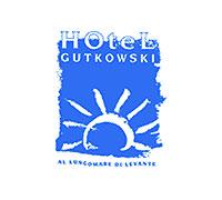Hotel Gutkowski Hotel Siracusa