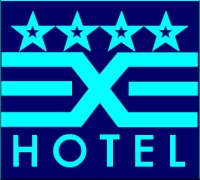 Hotel Executive Hotel Rende