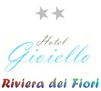 Hotel  Gioiello Hotel Varazze
