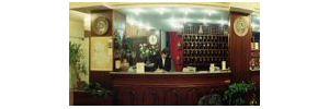 Hotel Beniamino Ubaldi Hotel Gubbio