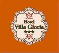 Hotel Villa Gloria Hotel Varazze