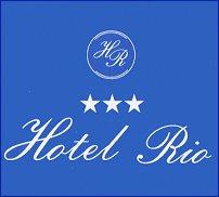 Hotel Rio Hotel Varazze