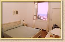 Hotel La Vela Hotel S. Margherita Ligure