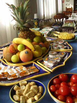 Hotel K Hotel Salerno