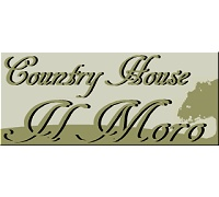 Country House Il Moro