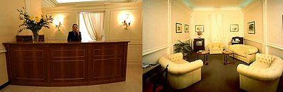Hotel aberdeen prenotazione albergo roma hotel in lazio city hotel accommodation in roma lazio - Taxi bagni di tivoli ...