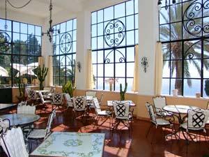 Hotel Taormina Hotel Belsoggiorno Hotel in Sicilia sea Hotel ...