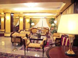 Hotel Palace Hotel Catanzaro Lido