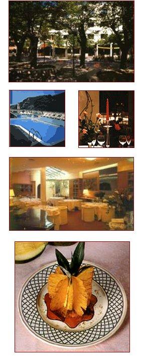 Hotel Tosco Romagnolo Prenotazione Albergo Bagno Di Romagna Hotel