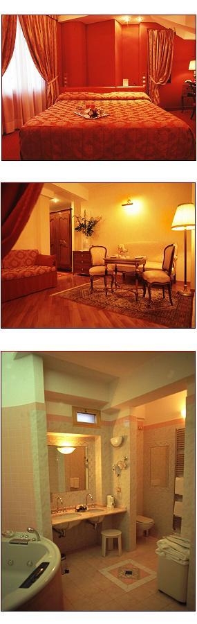 Hotel tosco romagnolo prenotazione albergo bagno di - Hotel tosco romagnolo a bagno di romagna ...
