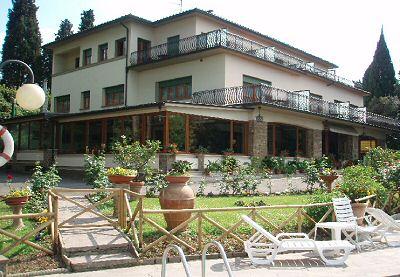 Firenze hotel hotel villa belvedere hotel firenze in toscana city hotel accommodation in firenze - Bagno imperiale lido di camaiore ...