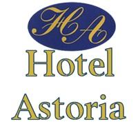 Hotel Astoria Hotel Gallarate