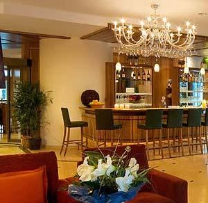 Hotel Post Brunico Prezzi