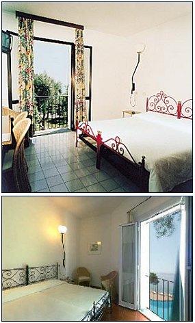 Hotel El Chico Hotel Varazze