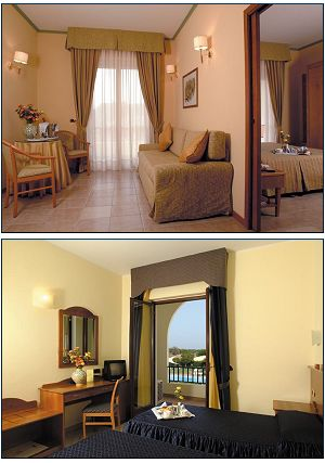 Hotel Relax Hotel Siracusa