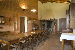 Agriturismo Monte Oliveto Maggiore Hotel  Asciano