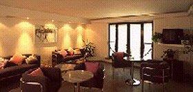 Hotel da Graziano Hotel San Gimignano
