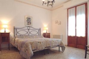 Camere Andrei Hotel Pienza