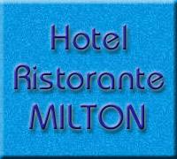 Hotel Ristorante Milton Hotel Varazze