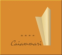 Hotel Caiammari Hotel Siracusa