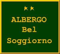 Hotel Bel Soggiorno Hotel Varazze